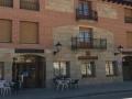 hotelalvargonzalez_01