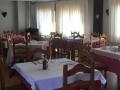 hotelalvargonzalez_03
