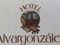 hotelalvargonzalez_08