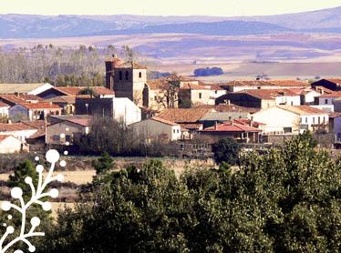 Soria, turismo rural de calidad
