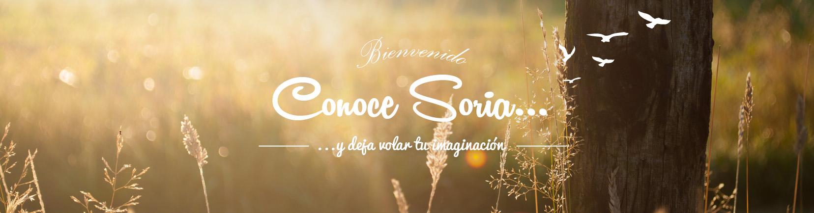 slide-1-conoce-soria-turismo-en-soria